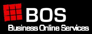 Logo-BOS-EDV-Service